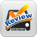 Review Your Dealer